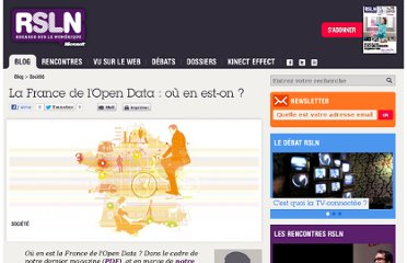 http://www.rslnmag.fr/post/2011/3/21/la-france-de-l-open-data_o%C3%B9-en-est-on_.aspx