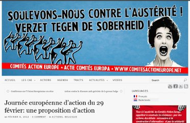 http://www.comitesactioneurope.net/journee-europeenne-daction-du-29-fevrier-une-proposition-daction/