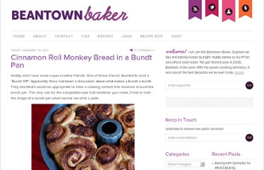 http://www.beantownbaker.com/2010/02/cinnamon-roll-monkey-bread-in-bundt-pan.html