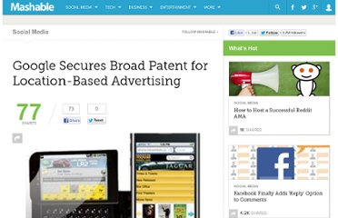 http://mashable.com/2010/03/01/google-location-advertising-patent/
