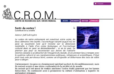 http://www.crom.be/documents/sortir-du-vortex