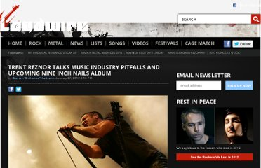 http://loudwire.com/trent-reznor-music-industry-pitfalls-upcoming-nine-inch-nails-album/