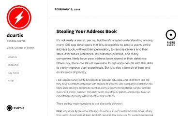 http://dcurt.is/stealing-your-address-book