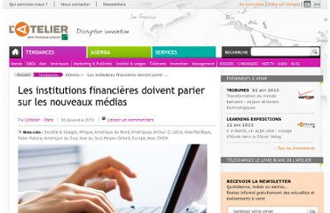 http://www.atelier.net/trends/articles/institutions-financieres-doivent-parier-medias