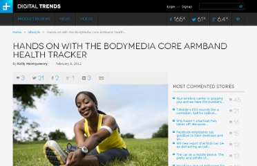 http://www.digitaltrends.com/mobile/hands-on-with-the-bodymedia-core-armband-health-tracker/