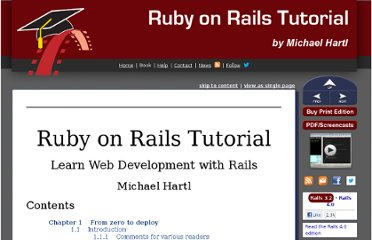 http://ruby.railstutorial.org/ruby-on-rails-tutorial-book?version=3.2