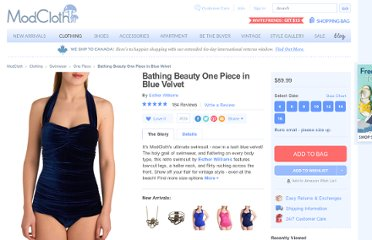 http://www.modcloth.com/shop/onepiece-swimwear/bathing-beauty-one-piece-in-blue-velvet