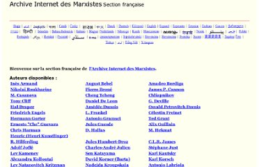 http://marxists.catbull.com/francais/authors.htm