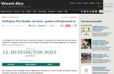 http://www.vincentabry.com/huffington-post-quebec-ca-15405