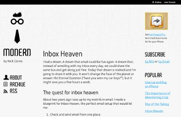 http://modernerd.com/post/348119427/inbox-heaven