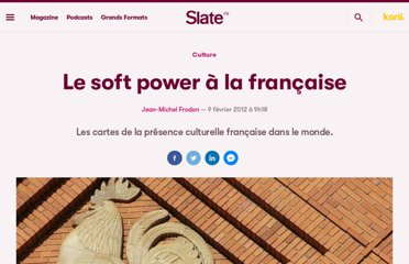 http://www.slate.fr/story/49553/FRANCE-cartes-soft-power-france