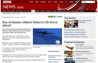 http://www.bbc.co.uk/news/world-asia-16960948