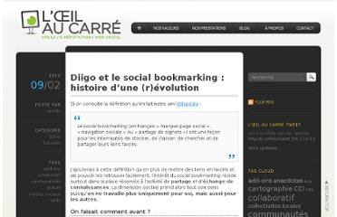 http://oeil-au-carre.fr/2012/02/09/social_bookmarking_diigo/