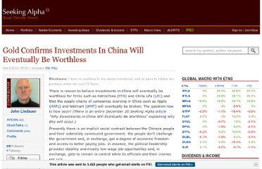 http://seekingalpha.com/article/353251-gold-confirms-investments-in-china-will-eventually-be-worthless