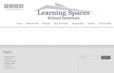 http://www.learningspaces.co.uk/blog/blog/