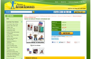 http://www.nationalautismresources.com/home-school-pecs-set.html
