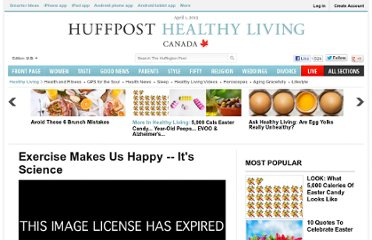 http://www.huffingtonpost.com/2012/02/09/exercise-happy-enthusiasm-excitement_n_1263345.html