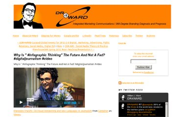 http://www.dr4ward.com/dr4ward/2012/02/why-is-infographic-thinking-the-future-and-not-a-fad-digital-journalism-video.html