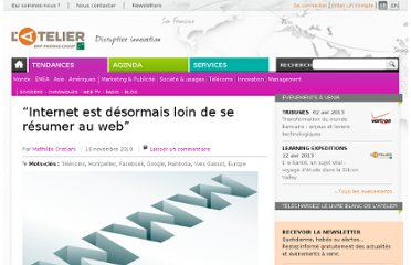 http://www.atelier.net/trends/articles/internet-desormais-loin-de-se-resumer-web