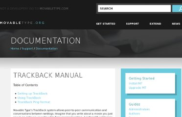 http://www.movabletype.org/documentation/trackback_manual.html