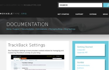 http://www.movabletype.org/documentation/administrator/managing-blogs/settings/trackback-settings.html