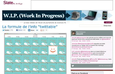 http://blog.slate.fr/labo-journalisme-sciences-po/2012/02/09/la-formule-de-linformation-sur-twitter/