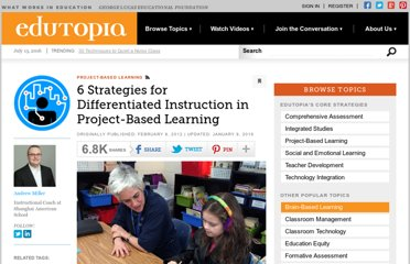 http://www.edutopia.org/blog/differentiated-instruction-strategies-pbl-andrew-miller