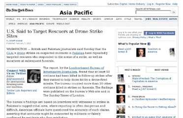 http://www.nytimes.com/2012/02/06/world/asia/us-drone-strikes-are-said-to-target-rescuers.html