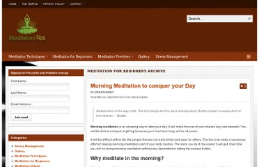 http://www.meditation-tips.org/category/meditation-for-beginners/