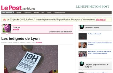 http://archives-lepost.huffingtonpost.fr/article/2011/05/27/2507577_les-indignes-de-lyon.html