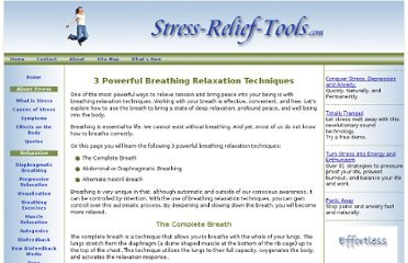 http://www.stress-relief-tools.com/breathing-relaxation-techniques.html