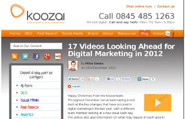 http://www.koozai.com/blog/search-marketing/17-videos-about-digital-marketing/