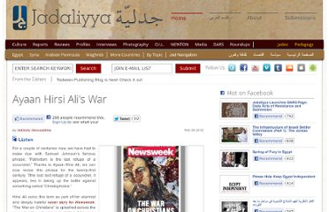 http://www.jadaliyya.com/pages/index/4291/ayaan-hirsi-alis-war