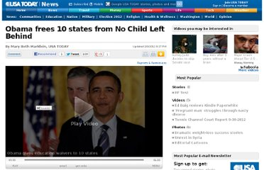 http://www.usatoday.com/news/education/story/2012-02-09/obama-no-child-act/53019598/1