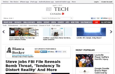 http://www.huffingtonpost.com/2012/02/09/steve-jobs-fbi-file-bomb-threat_n_1265519.html