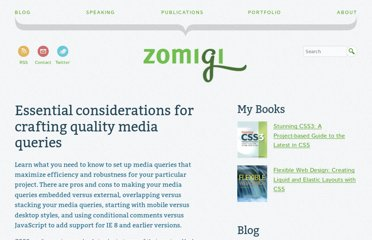 http://zomigi.com/blog/essential-considerations-for-crafting-quality-media-queries/