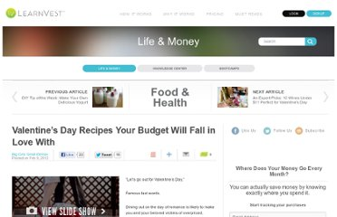 http://www.learnvest.com/2012/02/valentines-day-recipes-your-budget-will-fall-in-love-with/#pid-5196_aint-0