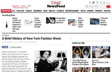 http://newsfeed.time.com/2012/02/09/a-brief-history-of-new-york-fashion-week/