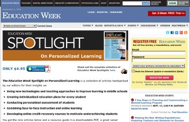http://www.edweek.org/ew/marketplace/products/spotlight-personalized-learning.html?cmp=EB-SPT-020912