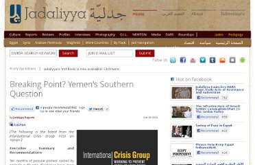 http://www.jadaliyya.com/pages/index/2973/breaking-point-yemens-southern-question