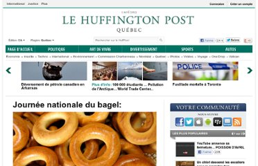 http://quebec.huffingtonpost.ca/2012/02/09/journe-nationale-du-bagel_n_1266144.html