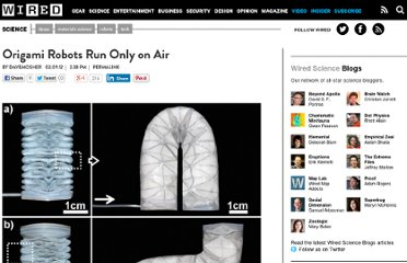 http://www.wired.com/wiredscience/2012/02/paper-robots-air/