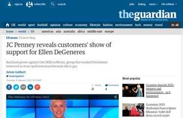 http://www.guardian.co.uk/world/us-news-blog/2012/feb/09/jc-penney-support-ellen-degeneres