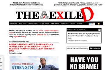 http://exiledonline.com/romney-geddon-mitts-foreign-policy-team-run-by-ultra-neocon-loons-failures-itching-for-nuclear-war-with-iran/