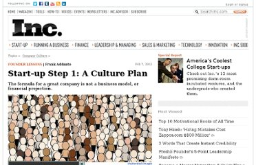 http://www.inc.com/frank-addante/the-first-step-to-building-a-great-company-a-culture-plan.html