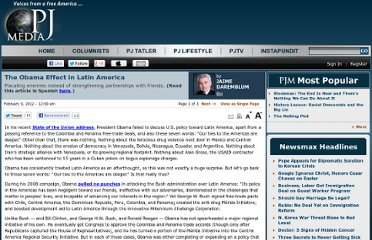 http://pjmedia.com/blog/the-obama-effect-in-latin-america/