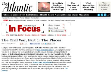 http://www.theatlantic.com/infocus/2012/02/the-civil-war-part-1-the-places/100241/