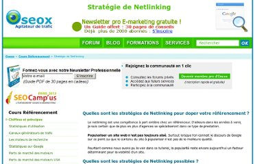 http://oseox.fr/referencement/strategie-netlinking.html