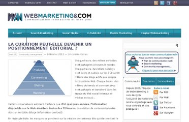 http://www.webmarketing-com.com/2012/02/10/12002-la-curation-peut-elle-devenir-un-positionnement-editorial