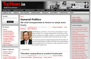 http://www.topnews.in/political-reviews/general-politics